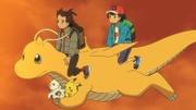 EP1104 Dragonite Volando con Ash y Go.jpg