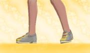 Zapatos Planos Escamas.png