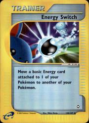 Energy Switch (Aquapolis TCG).png