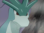 EP497 Suicune.png