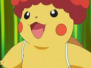 EP555 Pikachu.png