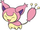 Skitty (dream world).png