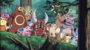 P04 Pokémon del bosque (1).png