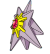 Starmie (anime SO) 2.png