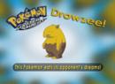 EP228 Pokémon.png
