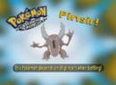 EP249 Pokémon.png