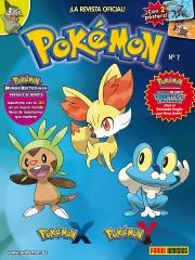 Revista Pokémon Número 7.jpg