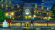 EP912 Centro Pokémon.png