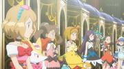 EP915 Estrellas y sus Pokémon (2).png