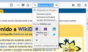 Buscador personalizado WikiDex Firefox PC 2.png