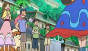 EP983 Pokémon de espectadores (2).png