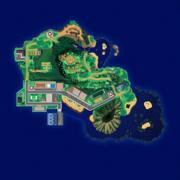 Mapa Melemele.png
