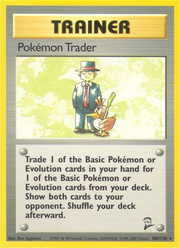 Pokémon Trader (Base Set 2 TCG).png