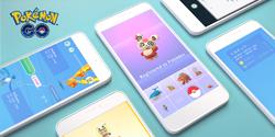 Evento intercambios agosto 2018 Pokémon GO.png