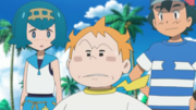 EP1028 Sophocles Chris.png