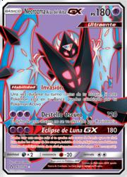 Necrozma Alas del Alba-GX (Ultraprisma 143 TCG).png