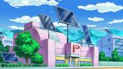 EP635 Centro Pokémon marina.png