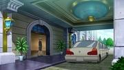 EP916 Hotel.jpg