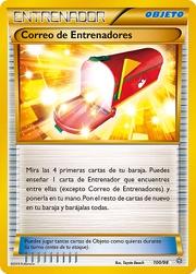 Correo de Entrenadores (Antiguos Orígenes TCG).jpg