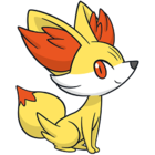 Fennekin (dream world) 4.png