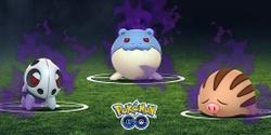 Aron, Spheal y Swinub oscuros Pokémon.jpg