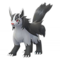 Mightyena GO.png