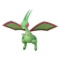 Flygon GO.png