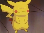 EP037 Falso Pikachu (2).png