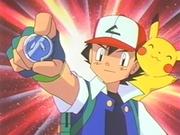 EP184 ¡Ash ha ganado la medalla Niebla!.png
