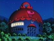 EP137 Centro Pokémon.png