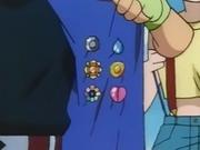 EP032 Medallas de Ash.png