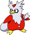 Delibird (anime SO).png