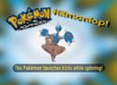 EP287 Pokémon.png