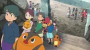 EP977 Entrenadores Pokémon.png