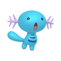 Wooper HOME.png