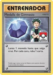 Medalla de Gimnasio (XY Promo 203 TCG).jpg