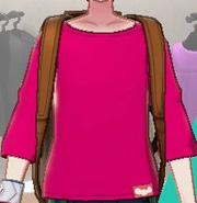 Camiseta holgada rosa EpEc.png