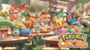 Artwork Pokémon Café Mix.png