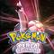 Icono Pokémon Perla Reluciente.png