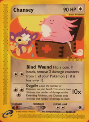 Chansey (Expedition Base Set 72 TCG).png