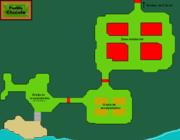 Plano de Pueblo Chicole.png