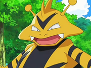 EP550 Electabuzz.png