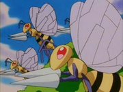 EP163 Beedrill.png