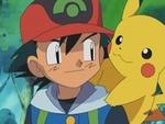 EP290 Ash y Pikachu.jpg