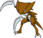 Kabutops (dream world).png
