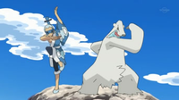 EP740.png
