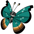 Vivillon jungla (dream world).png