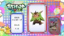 EP898 Pokémon Quiz.png
