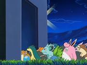 EP479 Pokémon hipnotizados (5).png