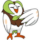 Dartrix (dream world).png